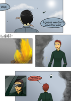 L4D2_fancomic_Those days 54 by aulauly7