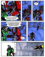 Discovery 6: pg 34 by neoyi