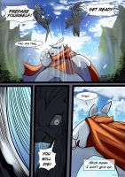 Comic-Zemtecenyard Vol2-06 by mitgard-knight