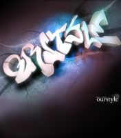Ourstyle by vibalik