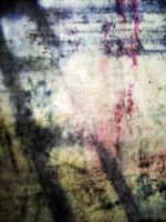 Manipulated Monoprint Preview2 by pendlestock