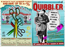 Quibbler 5 by WiwinJer