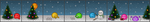 Christmas Avatars 2013 - Free for use by Synfull
