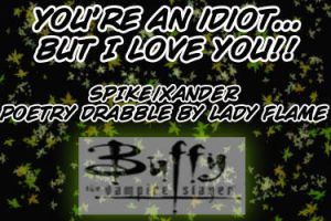 you_re_an_idiot_but_i_love_you_by_lady_flame