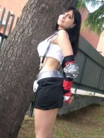 Tifa by Eyes-0n-Me