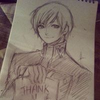 lelouch lamperouge by thumbelin0811