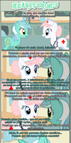 Heartstrings cap2/p11 Oc by Simocarina