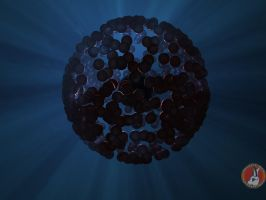 .:: Nuclei ::. by Anubislivess
