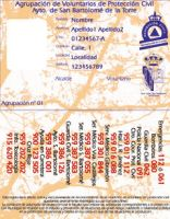 Carnet by Uito2