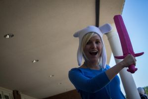 fionna 2 by ghousel