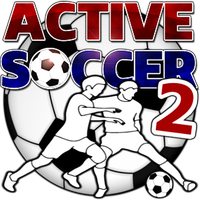 Active Soccer 2 v2 by POOTERMAN