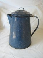 vintage outdoor kettle 1 by Stock-Tenchigirl15