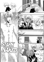 Needs and Wants - Page 29 by Hetalia-Canada-DJ