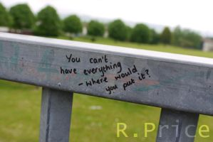 But I Want Everything by Rhiallom