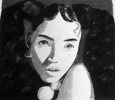 FKATwigs by audamay