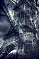 . . . french atmosphere . . . by ks7