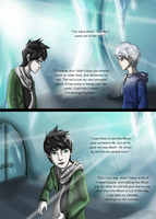 RotG: SHIFT (pg 134) by LivingAliveCreator