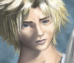 Tidus by Natsume91
