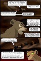 Mark of a Prisoner Page 18 by Kobbzz