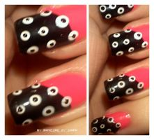 Manicure 4 by Ianna89