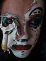 rbtl before i die by Dannysucks