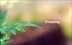Dreamy by hoangnhat1996