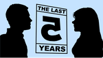 The Last Five Years by Reverendtundra