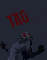 Tag by WanniLee