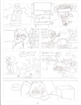 FOS page 1 by Ichi-CooCoo