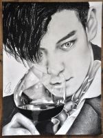 T.O.P by TheCorinna