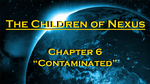 The Children of Nexus - Chapter 6 by Dracosapien
