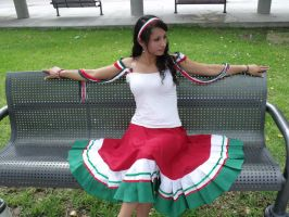 Mexican16-Sep by vitainuka
