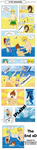 GS Fun on the beach Page 2 by FelixEarth