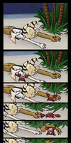 TOR - Round 2 - Part 4 by Shes-t