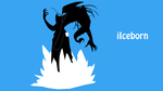 LOL Ipod - Lissandra by Quiet-Lamp