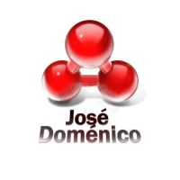 My name by Domenicos