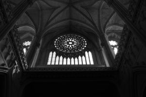 Inside Expiation 2 by lordmaky01