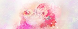 Background TEXTURE (2-2) by DLovatic1