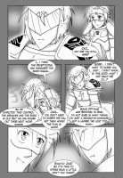 TF - The Messenger 3 Page 33 by Yula568