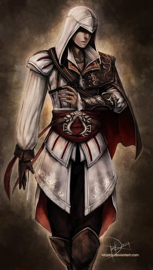http://th08.deviantart.net/fs48/300W/f/2009/157/9/3/Ezio___Assassins_Creed_2_by_Ninjatic.jpg