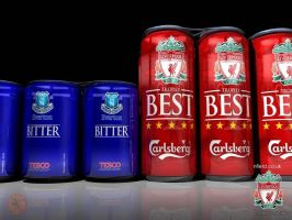 LFC Trophy Best by kitster29
