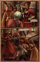 Hearts of Roese Chapter 02, page 04 by thetickinghearts