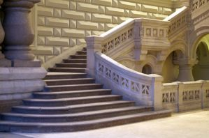 http://tn3-2.deviantart.com/fs14/300W/f/2007/098/5/a/Grand_Stairs_by_mjranum_stock.jpg