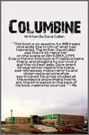 Book: Columbine By Dave Cullen by CanChaser4221