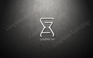 GraphiteArtLogo copy by dilipchainani