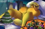 Have an GREAT Christmas by Blitza