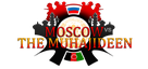 moscow_versus_the_muhajideen_copytransparent.png