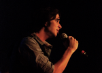 Joey Richter - Starkid by kuiwi
