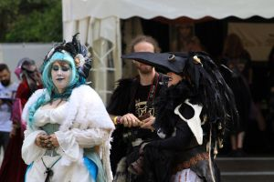 Castlefest 2014 09 by pagan-live-style