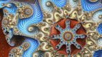 Mandelbrot 137 - Pursuit of possibility - by Olbaid-ST